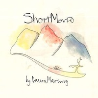 Laura Marling - Short Movie (Vinyl LP)