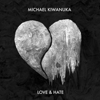 Michael Kiwanuka ‎– Love & Hate (Vinyl LP)