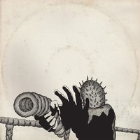 Thee Oh Sees - Mutilator Defeated At Last (Vinyl LP)