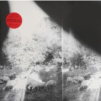 Godspeed You Black Emperor! - Asunder, Sweet And Other Distress (Vinyl EP)