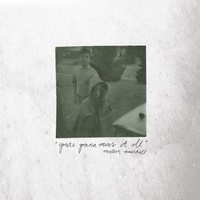 Modern Baseball - You're Gonna Miss It All (Vinyl LP)