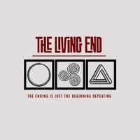 Living End, The - The Ending Is Just The Beginning Repeating (Vinyl LP)