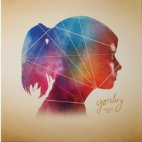 Gossling - Harvest Of Gold (Vinyl EP)