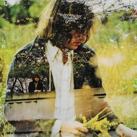Ryley Walker - Primrose Green (Vinyl LP)