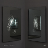 Julianna Barwick ‎– Will (Vinyl LP)
