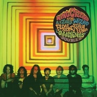 King Gizzard And The Lizard Wizard ‎– Float Along - Fill Your Lungs / Oddments (Vinyl LP)