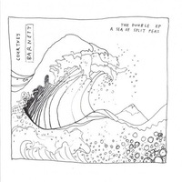 Courtney Barnett - The Double EP: A Sea Of Split Peas (Vinyl LP)