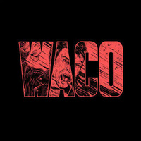 Violent Soho ‎– Waco (Vinyl LP)
