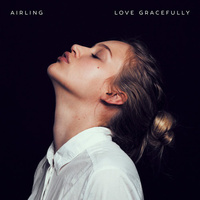 Airling ‎– Love Gracefully (Vinyl EP)