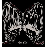 Electric Wizard - Time To Die (Vinyl LP)