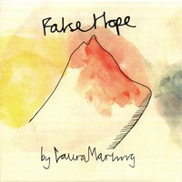 "Laura Marling - False Hope (Vinyl 7"")"