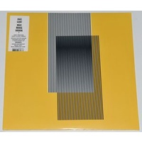 Hot Chip - Why Make Sense? (Vinyl LP)