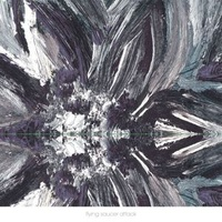 Flying Saucer Attack - Instrumentals 2015 (Vinyl LP)