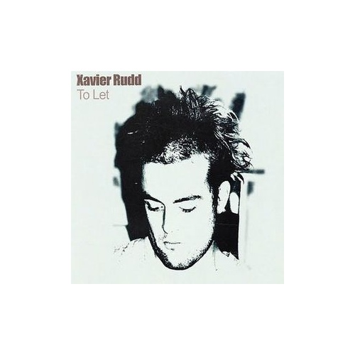 Xavier Rudd - To Let (Vinyl LP)