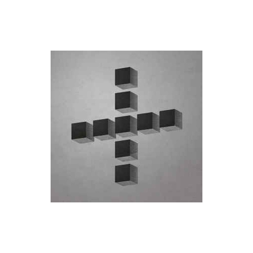 Minor Victories ‎– Minor Victories (Vinyl LP)