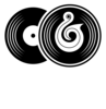 Matau Records