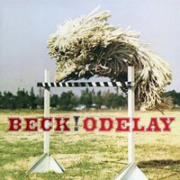 Beck ‎– Odelay (Vinyl LP)