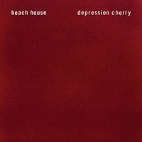 Beach House - Depression Cherry  (Vinyl LP)